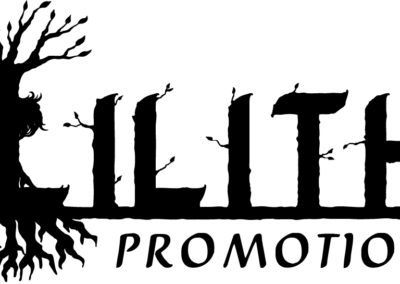 Lilith Promotions