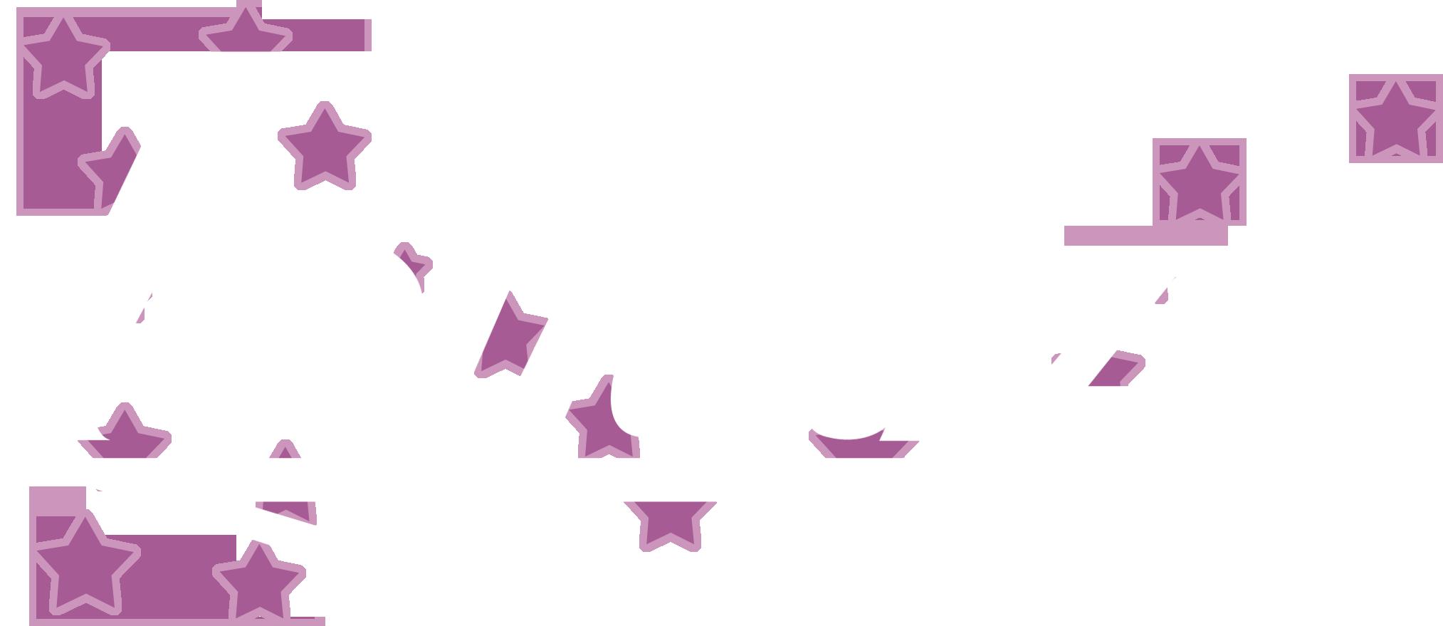 Ryuuza