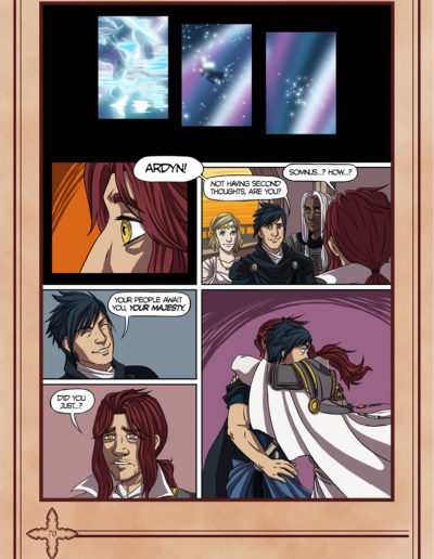 to_our_dear_ardyn_book70
